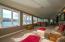 44 Halls LN, Moneta, VA 24121