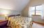 1326 Cox ST, Huddleston, VA 24104