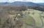 1875 Davis Run, Buchanan, VA 24066