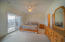 200 Bay Shore DR, 103, Moneta, VA 24121