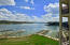 100 Bridgewater Pointe PL, 408, Moneta, VA 24121