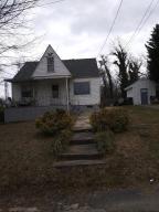 26 Wortham ST, Salem, VA 24153