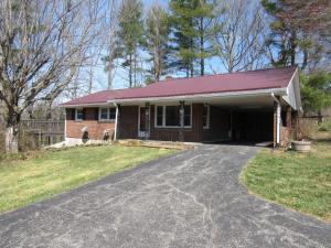 3965 Webbs Mill RD N, Floyd, VA 24091