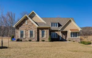 6964 Fairway Ridge RD, Salem, VA 24153