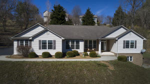 Perfect for one level living plus a full walkout basement with in-law suite potential.