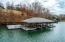 3 Bay Boathouse