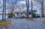 104 Peninsula DR, Moneta, VA 24121