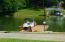 155 Mallard Cove RD, Moneta, VA 24121