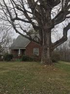 3959 Snow Creek RD, Martinsville, VA 24112