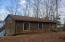 95 Blackwater Shores RD, Union Hall, VA 24176