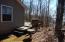 120 Deer Creek DR, Moneta, VA 24121