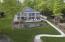 115 Cedar ST, Huddleston, VA 24104