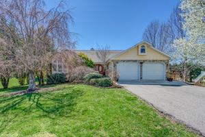 55 Chestnut Creek DR, Hardy, VA 24101