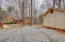 6401 FORK MOUNTAIN RD, Rocky Mount, VA 24151