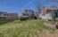 1918 SHEFFIELD RD SW, Roanoke, VA 24015
