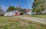 707 MARCUS RD, Rocky Mount, VA 24151