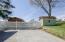 1032 Claiborne AVE, Vinton, VA 24179