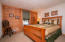 1157 Barnhill LN, Moneta, VA 24121