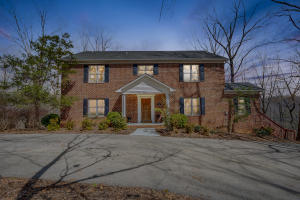 481 Backwoods LN, Union Hall, VA 24176