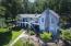107 Arbor LN, Huddleston, VA 24104