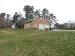 Lot 1 Park Shores CIR, Moneta, VA 24121