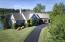 305 East Pointe DR, Penhook, VA 24137