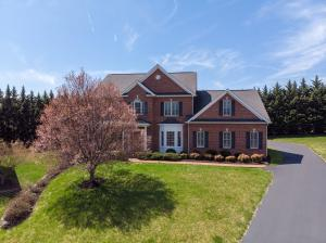 4531 Brentwood Ct