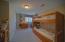 1015 Oakshire LN, Wirtz, VA 24184