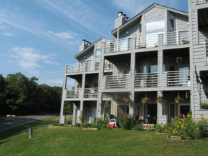 94 Waterside CIR, A-3, Moneta, VA 24121