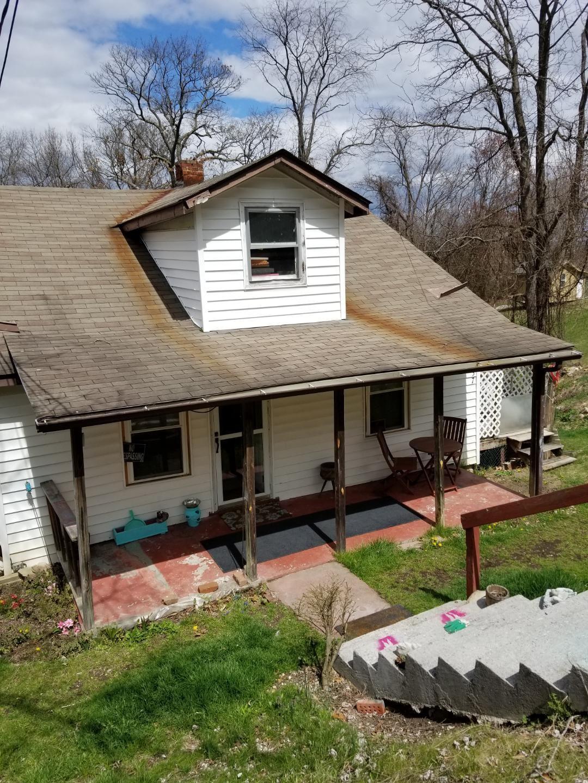 Photo of 537 Bunts ST Pulaski VA 24301