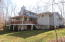 326 Waverly LN, Moneta, VA 24121