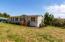 195 CRAFTS CHURCH RD, Glade Hill, VA 24092