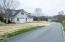 1874 Merriman Way RD, Moneta, VA 24121