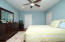 64 Sandy Edge CIR, Penhook, VA 24137