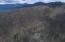 6663 Ivy Mountain DR, Roanoke, VA 24018
