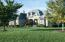 135 Bentgrass DR, Hardy, VA 24101