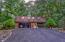 4885 BRADSHAW RD, Salem, VA 24153
