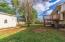 5917 DAIRY RD, Roanoke, VA 24019