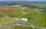5234 Joppa Mill RD, Moneta, VA 24121