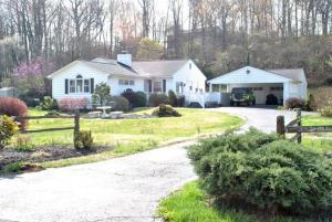 4050 Norwood ST SW, Roanoke, VA 24018