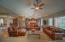 350 Greenfield ST, Daleville, VA 24083