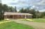 575 Duncan Mill RD, Dugspur, VA 24325
