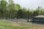 6605 Smith Mountain RD, 214, Penhook, VA 24137