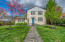 2405 WINDSOR AVE SW, Roanoke, VA 24015