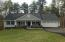 1195 River Rock RD, Vinton, VA 24179