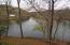 109 Woodridge TRL, Moneta, VA 24121