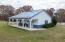 1540 Listening Hill RD, Penhook, VA 24137