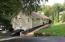 190 Upland Shores DR, Penhook, VA 24137