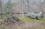 675 Shade Tree LN, Hardy, VA 24101