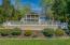 228 Pine Knob CIR, Moneta, VA 24121